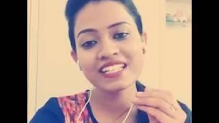 Prema Katha Movie || Devudu Karunisthadani Video Song || Sumanth, Antara Mali vinay short song