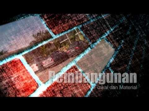 Video Korporat Sekolah