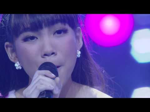 The Voice Thailand - บอส - Pretty Boy - 16 Nov 2014