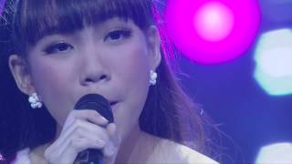 The Voice Thailand - บอส - Pretty Boy - 16 Nov 2014