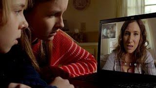 Визит (The Visit, 2015) трейлер к фильму
