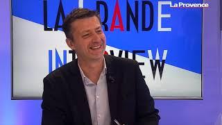 Crise sanitaire, élections, gilets jaunes... Christophe Castaner invité de La Grande Interview