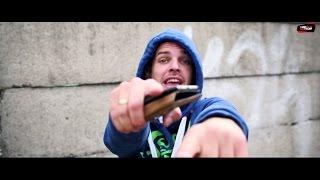 Hip Hop Žije - #27 (prod. DJ Wich)...