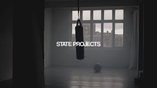 State Projects | We Are Naturally Better Performance
