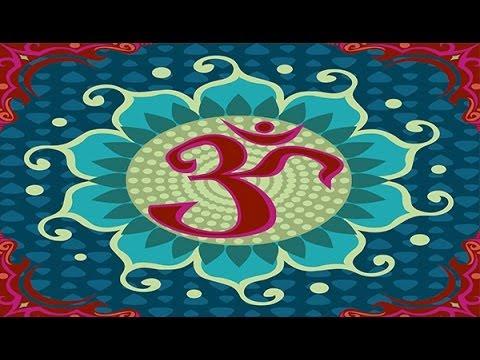 Narayana Hari Om Devotional Song by Krishna Marathe (Full Song)