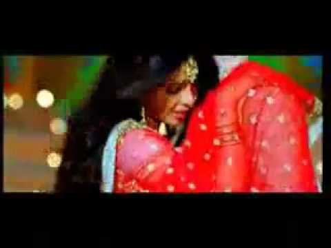 God tussi great ho  laal chunariya full song from mtv www keepvid com