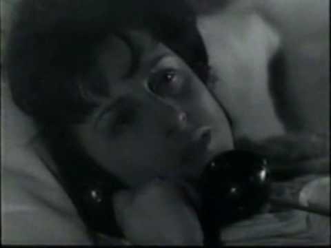 L'amore, Anna Magnani (Voce Umana) 2