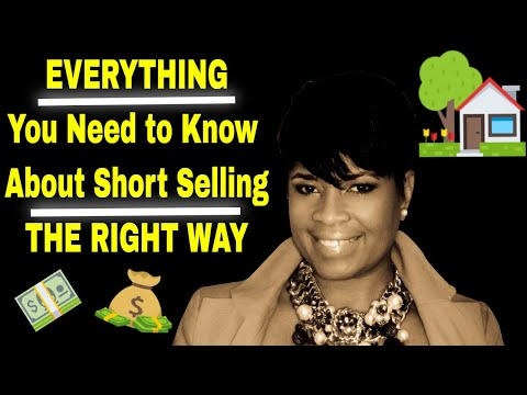 how-does-short-selling-work|-short-selling-definition