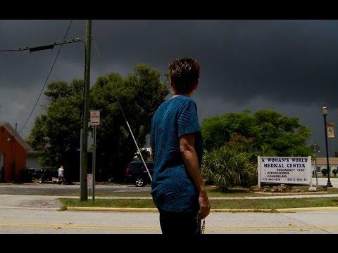 IDFA 2014 | Trailer | 12th and Delaware