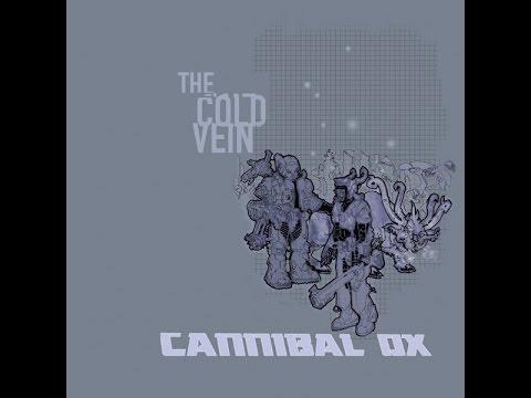 Cannibal Ox - A B-Boys Alpha