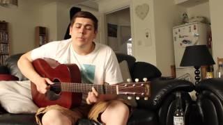 Michael Collings - Better Things - Original