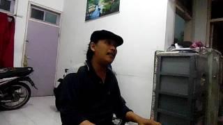 LAGU EBIET MAHFUD SMKN 12 SBY
