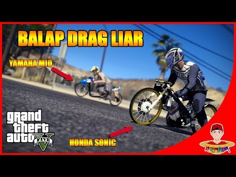 Download ccleaner apk for pc game gta mod indonesia drag