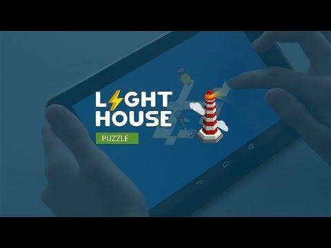 [Trailer] Light House