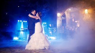 Savor Every Moment   I Filmed The Biggest Behind The Scenes Ever For This Wedding Film!