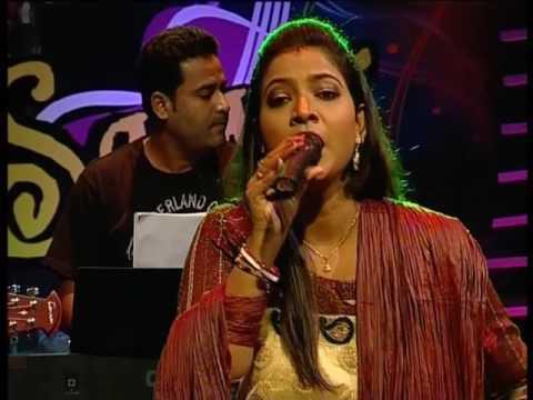 Saaz | Birina Pathak | Kanot Kundolo | Assamese Song