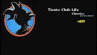 Tiesto Club Life Classics #77