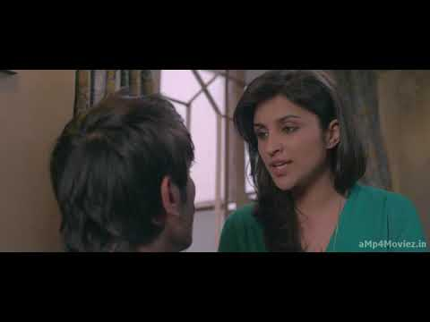 Download Shuddh Desi Romance Sence 2013 Hindi
