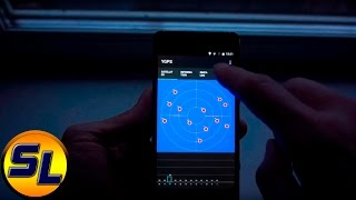 Не працює GPS на android? Перезапустим! Налаштування GPS на андроїд.