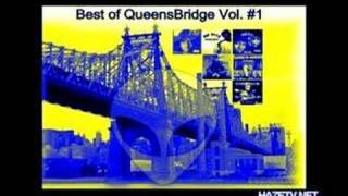Noreaga -  Sometimes (Best of QB Mixtape#1)