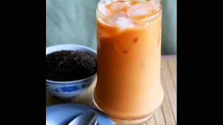tokyo iced tea drink recipe