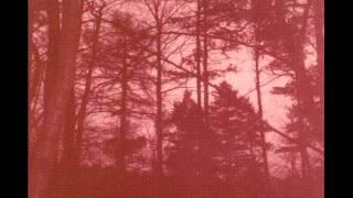 Hefeystos - Leśny Tron (Forest