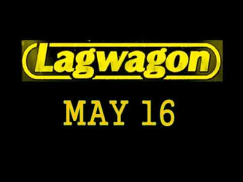 Image result for May 16 lagwagon