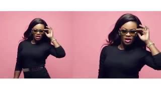 Bsyd   ALOBAM ft Zeynab ( Official Vidéo )
