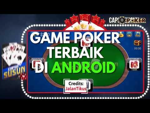 Website Game Ceme Online dan  IDN Poker Online Terbaik: 10 Kasino Kas Online Kasatmata Terbaik hqdefault