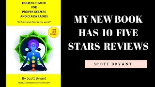MY New Book Got 10 five Stars Reviews On Amazon Big thank to all read my book