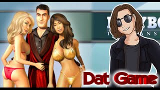Playboy The Mansion - Dat Game Review