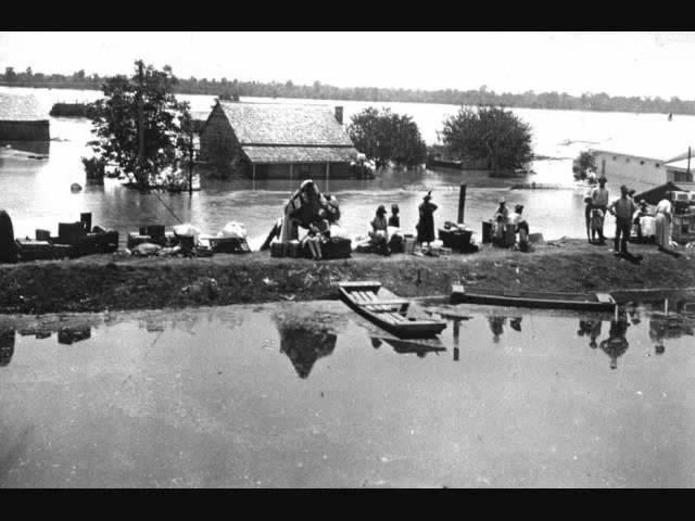 sonny-landreth-louisiana-1927-mymojo34