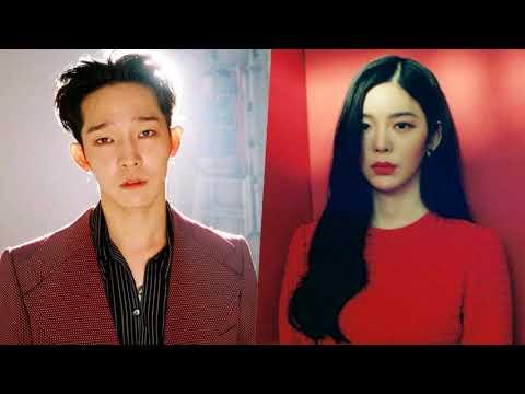 Nam Tae Hyun ♥ Jang Jae In นัมแทฮยอน เดตกับ จางแจอิน Room Service News 22Apr19
