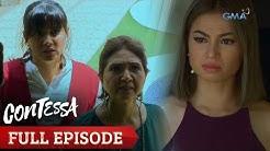 Contessa | Full Episode 97
