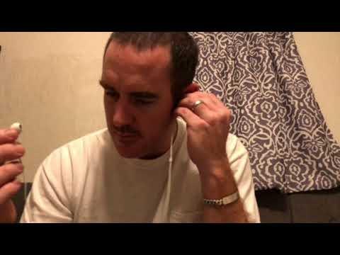 How to Fix headphones with broken wire