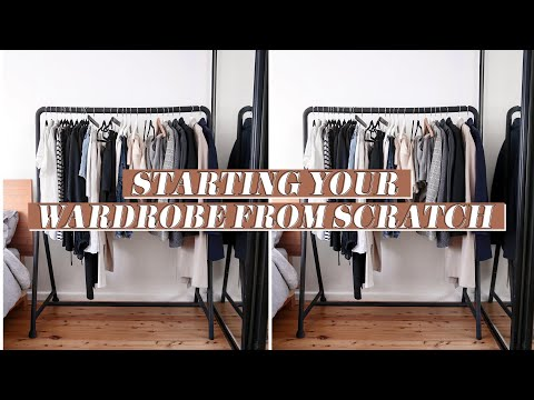 starting-your-wardrobe-from-scratch:-how-to-create-a-minimal-closet-[basics-101]-|-mademoiselle