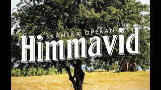 LIVE: Skånska operan