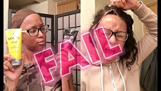 "Baixar Trying The Infamous ""Got2Be"" Gel Method!!! 