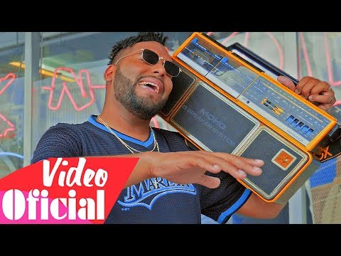 """Musiko """"MÁS"""" (Feat. GabrielRodriguezEMC) VideoClip Oficial"""