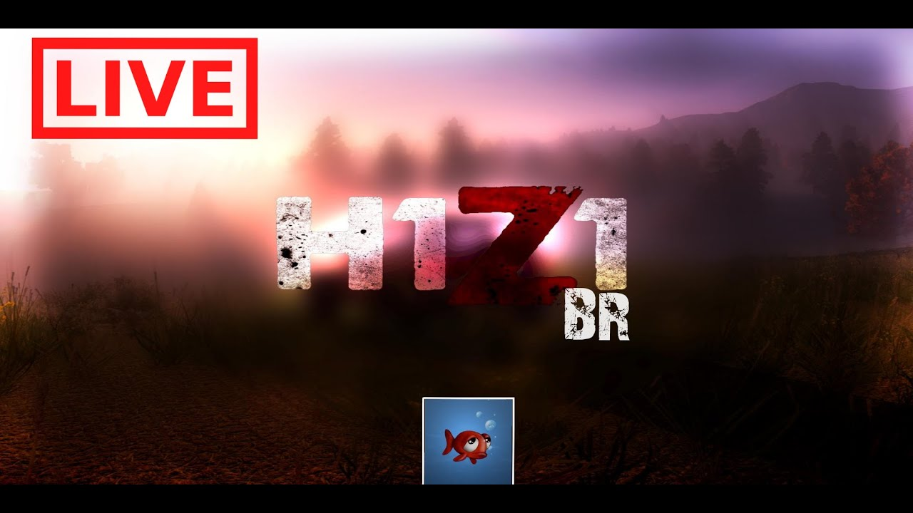 H1 than sippin/chillin :) | GER/ENG