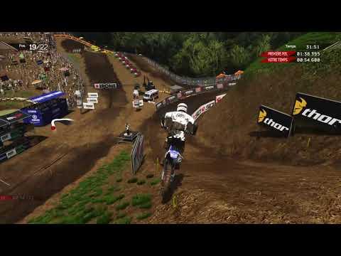 MXGP2 - The Official Motocross Videogame_20200630205051 |