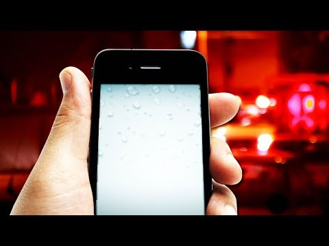Screen time linked to suicidal thoughts in teens: study