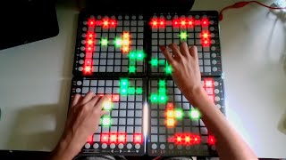 BOTCASH - ชมทุ่ง ( Remix )