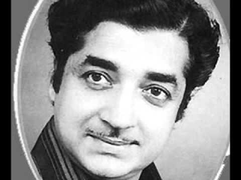 Pathinalam Ravudichathu Evergreen Malayalam song