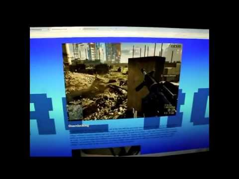 Steam Origin And GOG Digital Pickups Plus Chillblast Spartacus Fusion Gaming PC And Retro Creative U