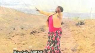 Wewe ni Mungu Mkuu - Carol Nyakwaka