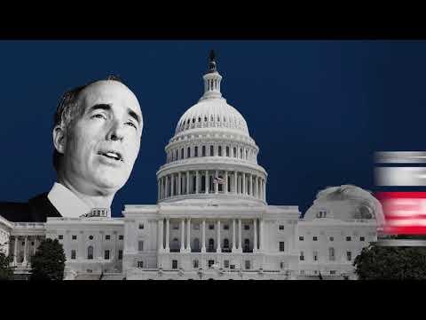 Senator Casey Doesn't Care | Pennsylvania Senate