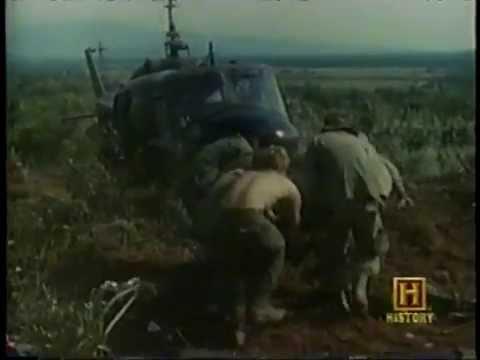Viet Nam - Tunnel Rats