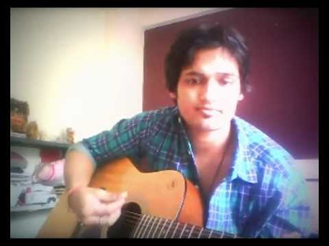 Pagalworld Com Dil Sambhal Ja Jara