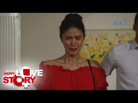 Juan Happy Love Story: Full Episode 10 (with English subtitles)